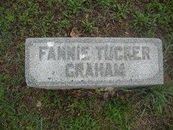 Fannie <i>Tucker</i> Graham