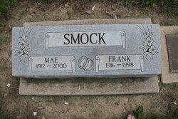 Mae Smock