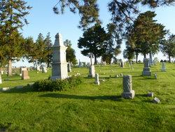 Malden Cemetery
