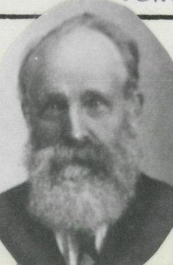 William Abner Bell