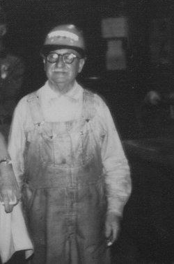 Samuel A. Reed, Sr