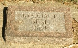 Bradley Philip Bell