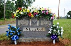 Ara Virginia <i>Goodman</i> Nelson