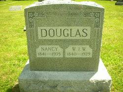 William Isom Westerfield Douglas