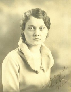 Mildred Gassman