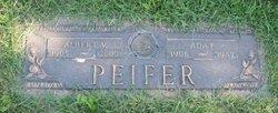 Albert V Peifer
