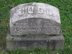 Judd Arthur