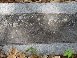 Agnes R Baxter