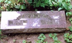 Charles J. Cook