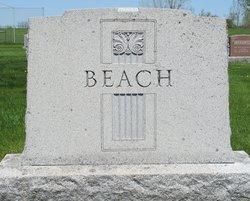 Armorel Louisa <i>Beach</i> Albinson