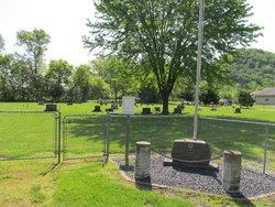 Veterans Memorial Cemetery