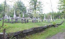 West Leeds Cemetery