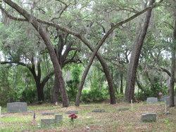 Espanola Cemetery