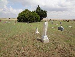 Union Hatchett Cemetery