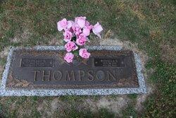 Novella <i>Stockard</i> Thompson