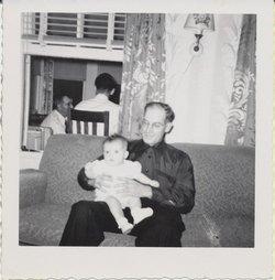 Herman E Bub Martin, Jr