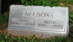 Dallas Nelson