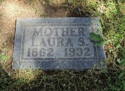 Laura Belle <i>Stone</i> Conkling