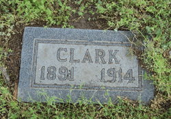 Clark A Conkling