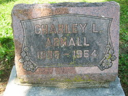 Charles L Arnall