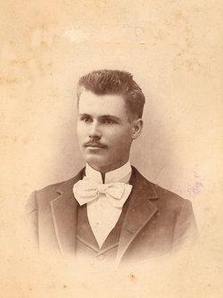 J. H. Adams