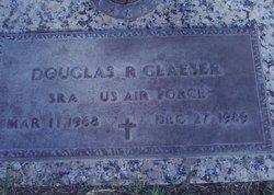 Douglas R Glaeser
