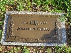 Joseph A Gullo