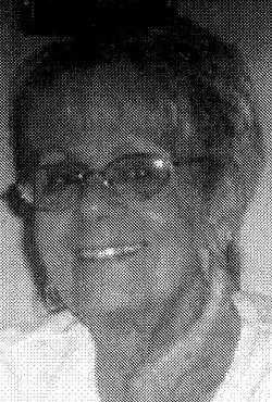 Barbara L. <i>Guilliams</i> Erwin