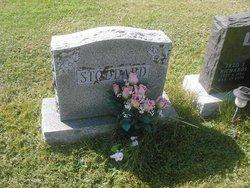 Ada M. <i>Foss</i> Stoddard