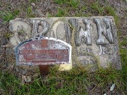 Dozier Lee Brown, Jr