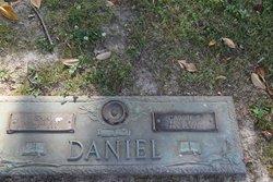 Carrie F. Daniel