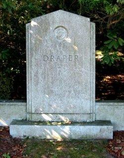 Benjamin Helm Bristow Draper, Jr