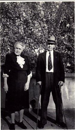 Margaret Catherine Maggie <i>Kessler</i> Allen