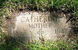 Catherine <i>Classen</i> Renken