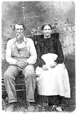 Elizabeth Early <i>Marshall</i> Jackson