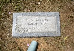 Daisy Love Walton