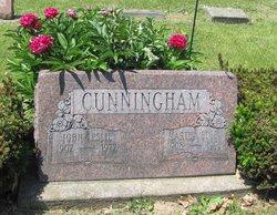 John Leslie Cunningham