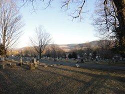 Cobleskill Rural Cemetery