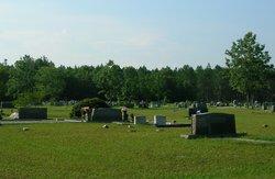 Pine Memorial Cemetery