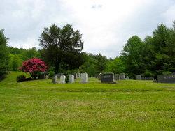 Tipton Griffith Cemetery