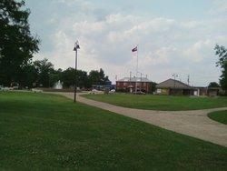 Chickasawba Cemetery (Defunct)