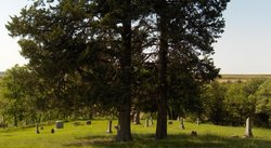 Lytle Cemetery