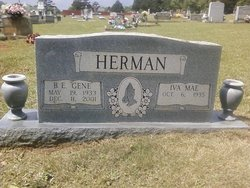 Gene Herman