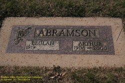 Arthur A Abramson
