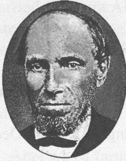 John Albiston, II