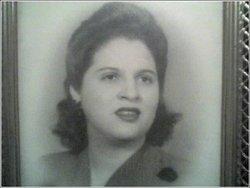 Carmen P Turner