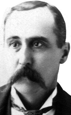 Francis Marion Frank AnDyke