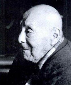 Chief Paul Leschi