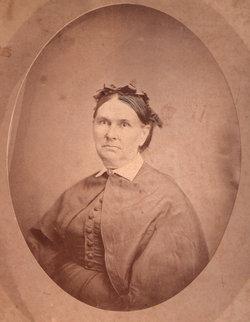 Henrietta Clay <i>Dawson</i> Prewitt