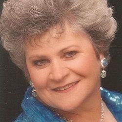 Joan M Jo <i>Sedlacek</i> Connelly